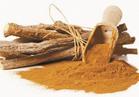 وصفة «توت عنخ آمون» لعلاج مرضى السكر