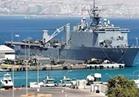إعادة فتح ميناء نويبع البحري بعد تحسن الأحوال الجوية