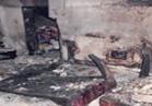 فيديو| أهالي عزبة البسطويسي: «الجن أشعل النيران في منازلنا»