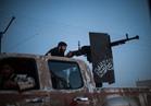تصفية 5 قادة ميدانيين لجبهة النصرة في إدلب