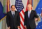 خبراء عسكريون: تعاون عسكري ومعلوماتي بين القاهرة وواشنطن لمكافحة الإرهاب