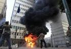 السبت.. مرافعة الدفاع في محاكمة 143 متهمًا بـ»أحداث مجلس الوزراء«