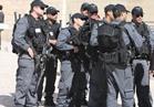 الشرطة الإسرائيلية: فلسطيني يطعن ويصيب أربعة في تل أبيب