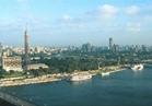 الأرصاد: طقس الأحد لطيف.. والعظمى في القاهرة 27 درجة