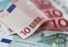 ارتفاع قيمة اليورو عقب الجولة الأولى لانتخابات الرئاسة الفرنسية