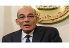 «الزراعة»:رفع الحظر على الصادرات الزراعية المصرية بالبحرين والكويت