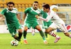 """الزمالك يسعي لـ""""الانفراد"""" بالمركز الثالث على حساب المصري"""