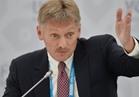 روسيا: نحترم نتيجة انتخابات فرنسا ونؤيد بناء علاقات طيبة مع باريس