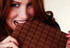 8 أطعمة تقوي أسنانك وتمنع تآكل المينا .. إنفوجراف