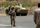 الجيش اليمني يطهر 5 مواقع جديدة من مليشيات الحوثي في شبوة