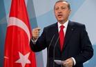 أردوغان في مرمى نيران الناتو..وأنقرة ترد بسحب قواتها