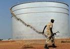 جنوب السودان انهيار المحادثات مع شركات نفط بشأن منطقتين بها