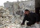 المرصد السوري: قتلى وجرحي من قوات النظام في انفجار استهدف ثكنة عسكرية