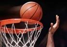 لجنة المسابقات باتحاد كرة السلة تعلن موعد نهائيات دوري السوبر