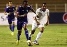 تأكد غياب النيجيري معروف يوسف عن مباراة طنطا المقبلة