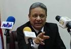 «الوطنية للصحافة» تقرر البدء في خطط إصلاح الهياكل المالية والإدارية للصحف القومية