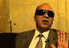 فيديو.. اللواء سعد شديد يكشف أسرار معركة العزة في »رأس العش«