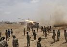 """الجيش اليمني يصد هجوما للحوثيين بجبل """"هان"""" الاستراتيجي بتعز"""