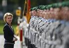 صحيفة: الجيش الألماني أصبح ضحية هيمنة المرأة