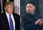 دبلوماسيون: أمريكا قد تستهدف اقتصاد كوريا الشمالية بمزيد من العقوبات الدولية
