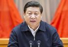 الرئيس الصيني: ندعم جهود مصر لمحاربة الإرهاب