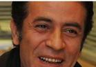 وفاة شقيق الفنان صبري فواز