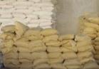 ضبط 70 طن دقيق قبل بيعهم في السوق السوداء بالبحيرة