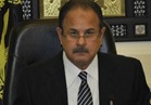 وزير الداخلية: إنهاء خدمة ضابط بمديرية أمن الإسكندرية للصالح العام