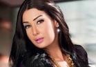 فيديو.. غادة عبد الرازق تتمايل على أنغام خليجية