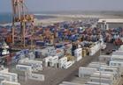 وصول وسفر 5553 راكبًا بموانئ البحر الأحمر وتداول 357 شاحنة