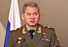 شويجو يعلن بدء سحب القوات الروسية من سوريا