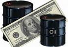 ارتفاع المخزون الأمريكي وغموض موقف خفض الإنتاج يربكان أسواق النفط العالمية
