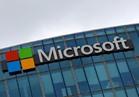 مايكروسوفت تكشف تحديات التكنولوجيا داخل الصفوف الدراسية