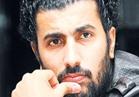 """محمد سامي مخرجًا للفيلم العسكري """"سري للغاية"""""""