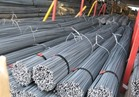 استقرار أسعار الحديد بالسوق المصري