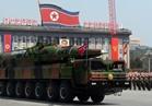 أمريكا تتوعد بدمار تام لنظام كوريا الشمالية في حالة نشوب حرب