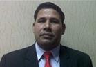 »القطاع الخاص« تطالب الرئيس بإلزام المستثمرين صرف علاوة 10% للعمال