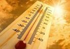 الأرصاد: موجة حارة جديدة على كافة الأنحاء