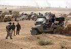 القوات العراقية تحرر حي باب جديد وسوق الأربعاء بالموصل