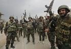 الجيش السوري يتقدم شرقي الرقة ويدخل محافظة دير الزور