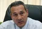 رئيس بنك مصر: تطبيق الشمول المالي أولوية للبنوك في مصر خلال المرحلة المقبلة