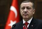 أردوغان: من الضروري فرض منطقة حظر جوي في سوريا