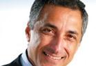 بلومبرج : مصر تجني ثمار التعويم وتتصدر قائمة أفضل الأسواق الاقتصادية الناشئة