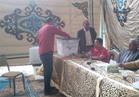 بدء انتخابات التجديد النصفي للأطباء في القاهرة والمحافظات