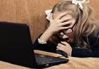 دعوة لفرض غرامات على مواقع التواصل الاجتماعي إذا لم تضمن سلامة الأطفال