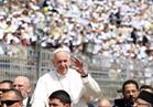 القومى للسكان: زيارة بابا الفاتيكان تؤكد للعالم أن مصر بلد الأمن والأمان
