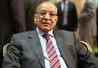 «موسى» يشيد بحوار الرئيس السيسي في مؤتمر الشباب بالإسماعيلية