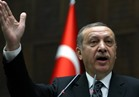 إردوغان: نمو الاقتصاد التركي سيتجاوز على الأرجح 6% العام الجاري