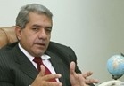 مصر تمد العمل بقانون لتسوية النزاعات الضريبية عامين