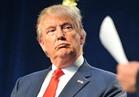 """""""وول ستريت"""": ترامب يترك الباب مفتوحا أمام العمل العسكري ضد كوريا الشمالية"""